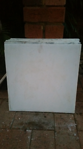 Marble Tiles Clarkson Wanneroo Area Preview