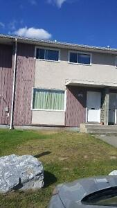 Fast and Easy First time Home Buyers! ONLY 3 Units Left!!! Prince George British Columbia image 5