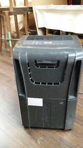 Great condition de-humidifiers only 1 left