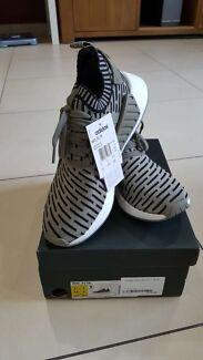 Adidas Originals NMD R2 PK men us 9.5