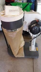 Shop Vac Dust collector London Ontario image 2