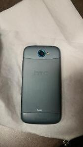 HTC with beats audio installed in it.