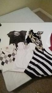 2.00 each clothing London Ontario image 8