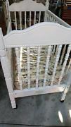 Assorted baby furniture Kealba Brimbank Area Preview