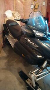 Yamaha RX1 for sale or trade