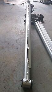 Skidoo F Chassis Trailing Arms Cambridge Kitchener Area image 4
