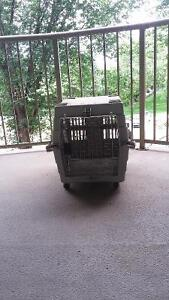 Cat / Small Dog Kennel