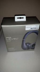 Samsung Level On Wireless Headphones Windsor Region Ontario image 1
