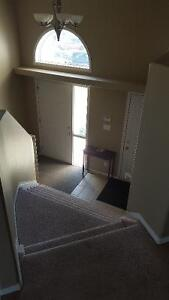 Bedroom Available in Gorgeous Bi-Level House Strathcona County Edmonton Area image 10