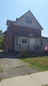 Two Bedroom in Fort Erie