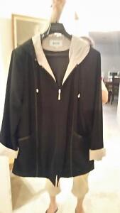 Fall Jacket Excellent Condition London Ontario image 1