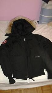 Canada Goose coats replica store - Canada Goose | Buy or Sell Clothing for Kids, Youth in Toronto ...