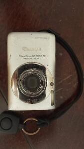 Canon PowerShot SD1300 IS Oakville / Halton Region Toronto (GTA) image 1
