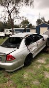 WRECKING - Selling Whole! 2005 Holden VY S-Pack Canning Vale Canning Area Preview