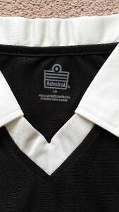 Referee (soccer) Admiral Jersey West Island Greater Montréal image 3