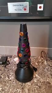 Very Cool Party/Disco light - multiple colors