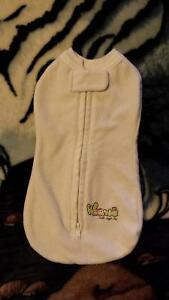 Preemie girl clothes and woombie Prince George British Columbia image 3