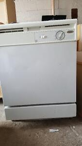 Used Kitchen Cabinets Get A Great Deal On A Cabinet Or