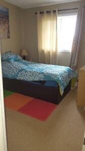 Room for Rent at Ellerslie Height SW