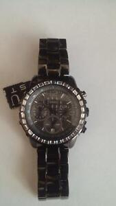 Brand New Womens Guess Watch