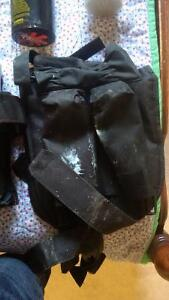 Paintball Gear for Sale Kitchener / Waterloo Kitchener Area image 7