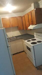 AVAILABLE NOW - A ROOM APARTMENT/HOUSE (NO LEASE)
