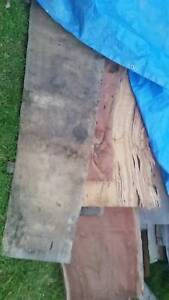 Hardwood timber slabs Wentworth Falls Blue Mountains Preview
