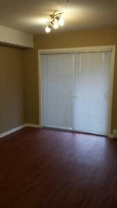 One Bed Condo - UTILITIES INCLUDED!