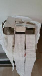 Drapery pleater tape Regina Regina Area image 1