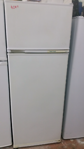 SPECIAL! Fisher&Paykel Fridge/Freezer. 400 Litre Enmore Marrickville Area Preview