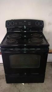 GE Oven for sale