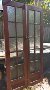doors windows and more Sandgate Brisbane North East Preview