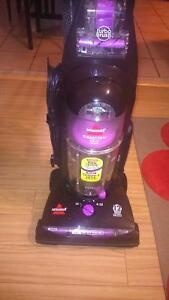 Bissell Cleaner Kijiji Free Classifieds In Ontario