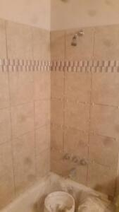 Floors backspashes showers ect Kitchener / Waterloo Kitchener Area image 4