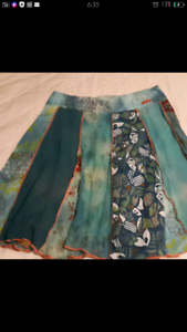 DKNY skirt North Ryde Ryde Area Preview