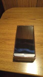 SELLING UNLOCKED 32G LG G3 Mint condition with new Otterbox Cambridge Kitchener Area image 2