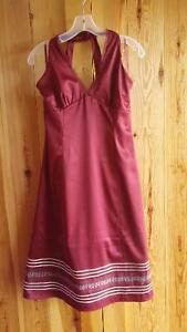 Dress - now only $50! Need gone!