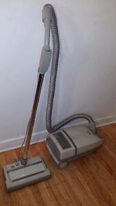 Aspirateur Vacuum - Kenmore 7500 -