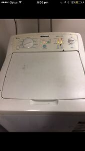 Simpson Washer perfectly working !! Can deliver ! Chelmer Brisbane South West Preview