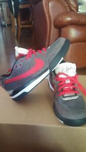 Nike Paul Rodriguez shoes Brand New