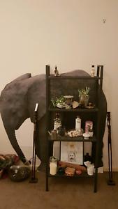 Shelf with Deko Footscray Maribyrnong Area Preview