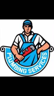 FROM $49* BLOCKED DRAINS UNBLOCKED SYDNEY PLUMBER