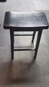 Bistro Table & Stools Stratford Kitchener Area image 3