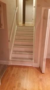 Great rates quality work and reliable Kitchener / Waterloo Kitchener Area image 2
