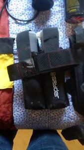 Paintball Gear for Sale Kitchener / Waterloo Kitchener Area image 6