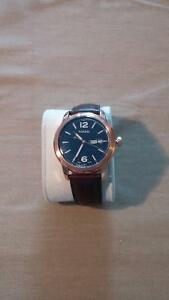 SELLING SWISS MADE FOSSIL WATCH (FSW1004P) Cambridge Kitchener Area image 1