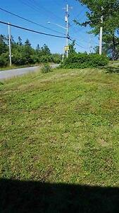 Great Opportunity To Build On R-2 Zoned Land In Eastern Passage