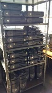 Surplus Computer Inventory - QTY LOTS of 5 UNITS Kitchener / Waterloo Kitchener Area image 2