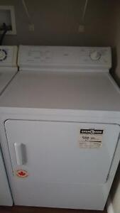 great quality washer dryer