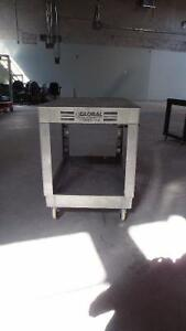 ESD Rolling Table Kitchener / Waterloo Kitchener Area image 1